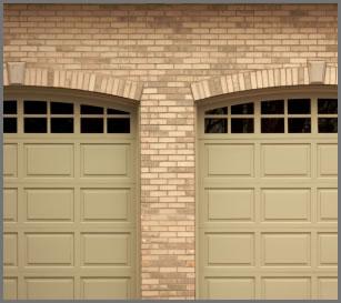 Is It Time For You To Track Down Premium Quality Garage Door Repair? Boston  Garage Door Repair And Installation Mobile Professionals Of Boston Garage  Door ...